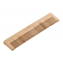 Bessone bamboo comb