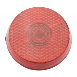 Red-Light flashing light