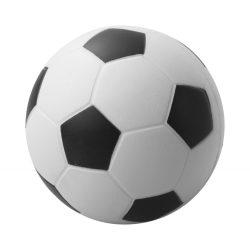 Kick antistress ball
