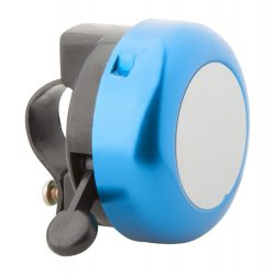 Rush bicycle bell