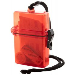 Neptune first aid kit