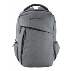 Reims B backpack