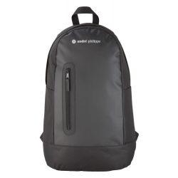Quimper B backpack
