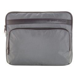 Lorient N laptop bag