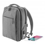 Cumulon backpack