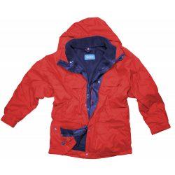 Aspen Nordic 3:1 jacket