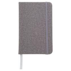 Gabbro A6 notebook