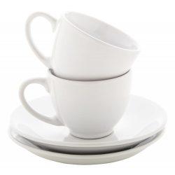 Mocca espresso cup set