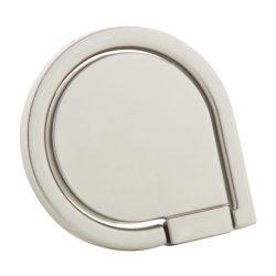 Zring mobile holder ring