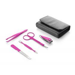 Manicure set NAIL