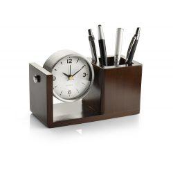 Desk clock NUTTO