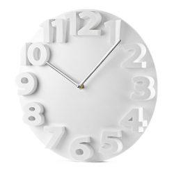 Wall clock MAURO