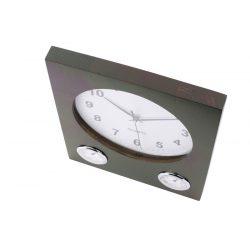 Wall clock IMIR  II quality