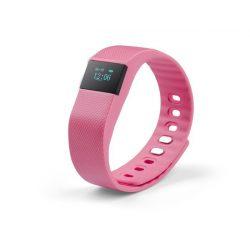 Smart bracelet B-FIT