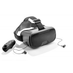 VR set VIRTU
