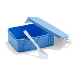 Food container PANINI 900 ml