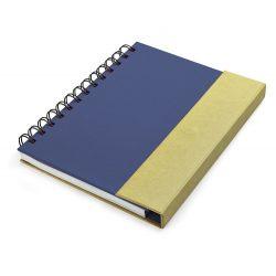 Notebook MAGO B6
