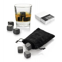 Whisky stones TENNESSEE