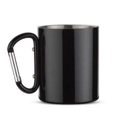Mug CAMP 280 ml