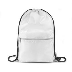 Drawstring bag SAVI
