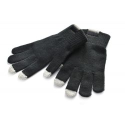 Touch screen gloves PRATA
