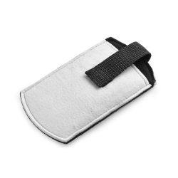 Smartphone case HUKI