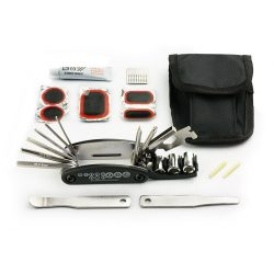 Bicycle tool set ILOY