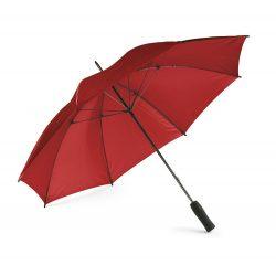 Windproof umbrella GALE
