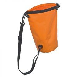 Waterproof Carrybag -Tropezina