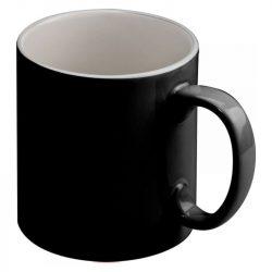 Ceramic mug Lissabon