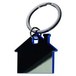 Key ring Colorado Springs