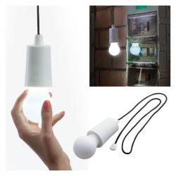 Lamp Bradford