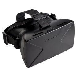 VR glasses San Rafael
