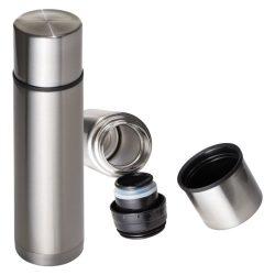 Stainless steel flask Babylon