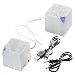 Bluetooth speaker Trezzo