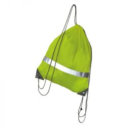 Sports bag Marchtrenk