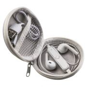 Bluetooth earphones Altea