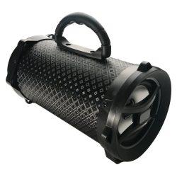 Bluetooth speaker Alicante