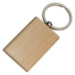 Key ring Massachusetts
