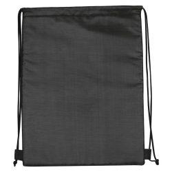 2in1 backpack/cooler bag Oria