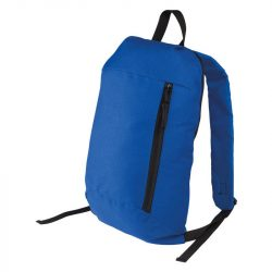 Backpack Derry