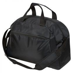 Sport-and travel bag Maranello