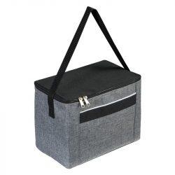 Cooler bag Elmont