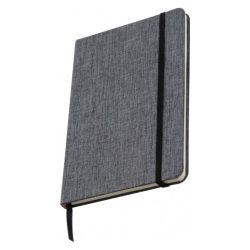 A5 note book Bremen
