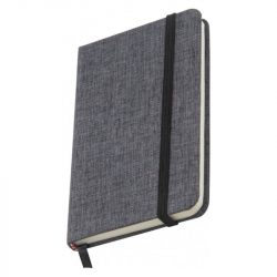 A6 note book Westerland
