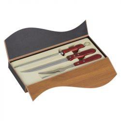 Carving knife and fork Sydney