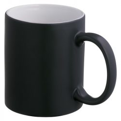 Cup Thessaloniki