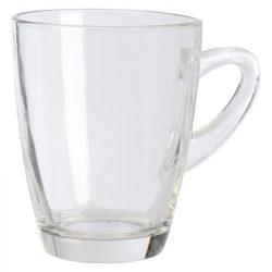 Cup Cattolica