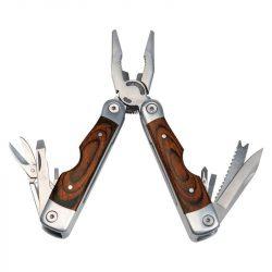 Multi tool La Libertad