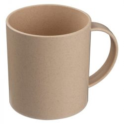 Eco friendly mug Arad